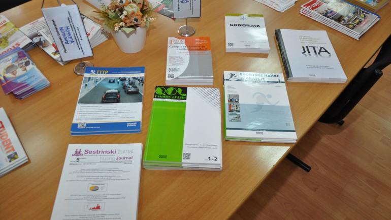 ministarstvo-sufinansira-publikovanje-cetiri-apeironova-naucna-casopisa